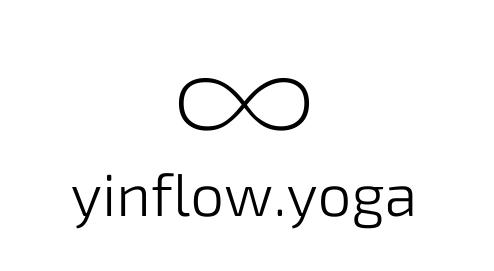 yinflow.yoga